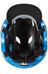 Kali Danu Commuter helm blauw